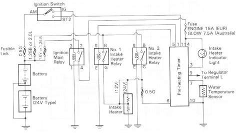 12ht 1986 hj61 wires ih8mud forum