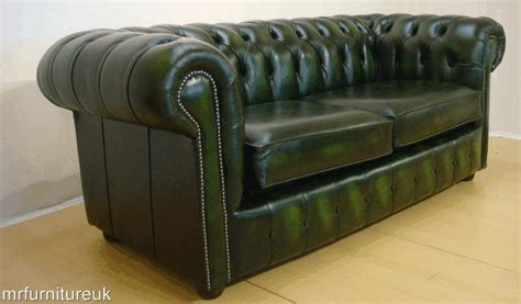 chesterfield sofas want a chesterfield sofa in ireland