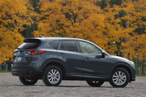 is mazda made is the 2013 ford escape made by mazda