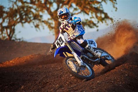 motocross racing 2014 dirt bike backgrounds wallpaper cave
