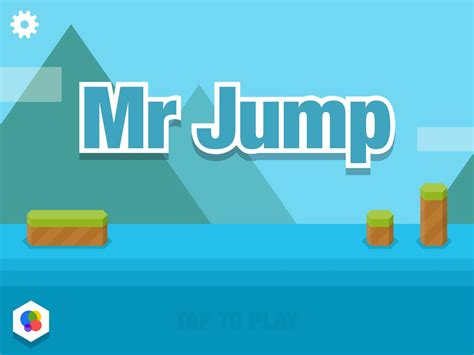 Hints You Need To Now by Mr Jump Tips Hints And Cheats You Need To Imore