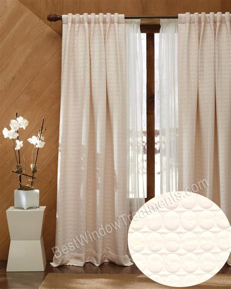 popular window treatments country style curtains best window treatments blinds shades ask home design
