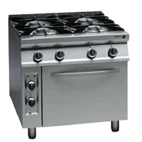 cocinas de gas con horno genial cocinas de gas con horno electrico im 225 genes