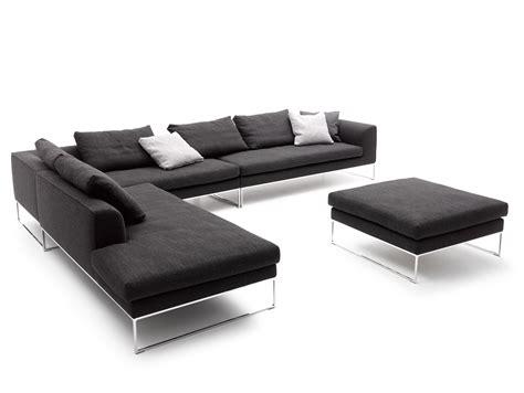 podest sofa mell lounge sofa professional cor