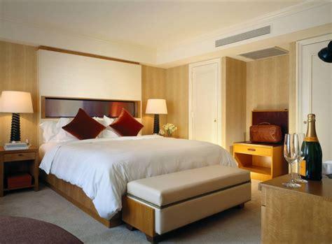 color room santa barbara design your bedroom like a santa barbara boutique hotel santa barbara design center