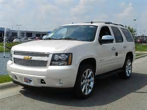 vehicles for sale karl chevrolet ankeny ia