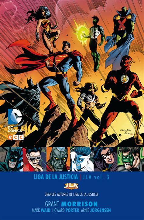 me like this the morrisons volume 3 post oficial dc comics p 225 409 c 243 mic