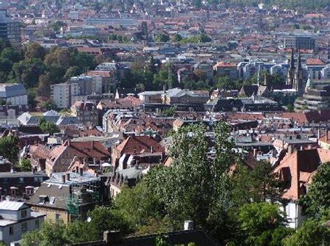 liste banken liste der gr 246 223 ten banken in deutschland