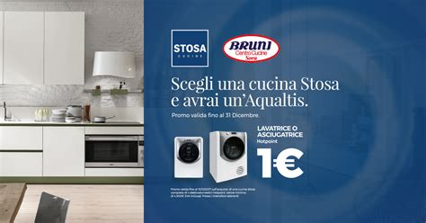 mobili bruni sora cucine awesome bruni cucine sora photos acrylicgiftware us