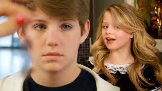 Mattybraps youtube