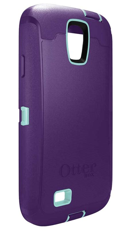 amazon com otterbox defender series for samsung galaxy amazon com otterbox defender series case and holster for
