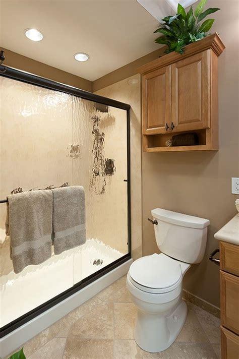 bathroom remodel orange county orange county bathroom remodeling refinishing calbath
