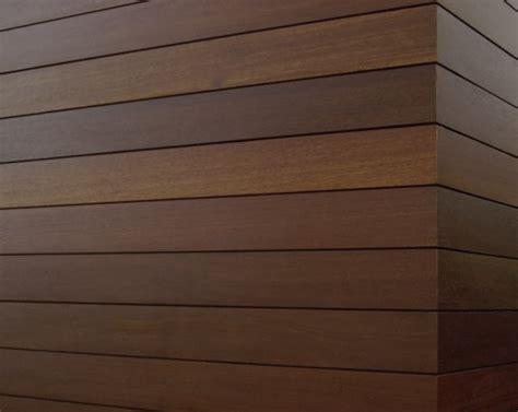 shiplap prices nickel gap cedar siding shiplap siding ship lap siding