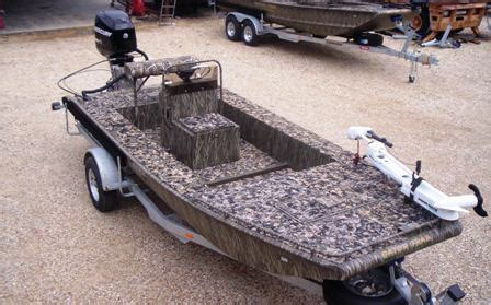 used gator tail boats for sale in texas research 2015 gator boats gator flats on iboats