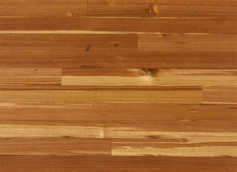 pine wood flooring images