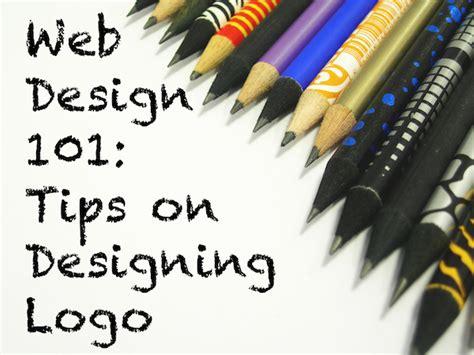 design a logo website hacked by gray byte websites for logo designing