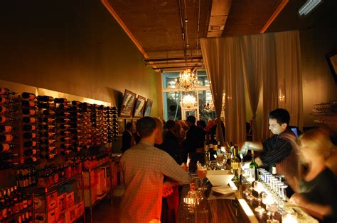 best time for miami best wine bars in miami for wine tasting and flights