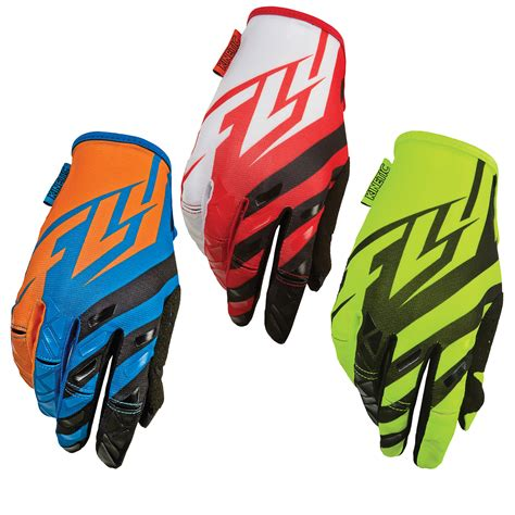 fly motocross gear fly racing 2015 kinetic division motocross gloves gloves