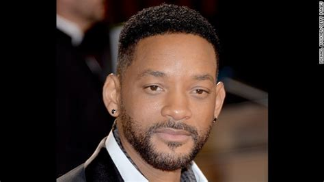 film marvel will smith avengers infinity war others on marvel movie slate