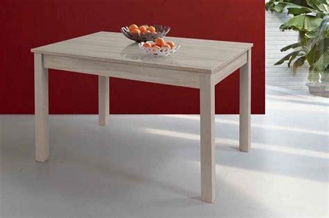 tavoli stosa stosa tavoli tavolo allungabile barocco con piano l