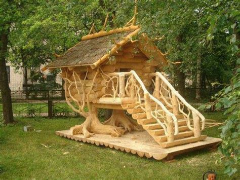 crazy tree houses crazy tree house house projects pinterest