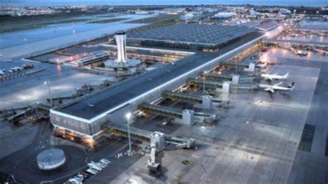 aeropuerto de malaga salidas internacionales aeropuerto de m 225 laga