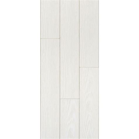 armstrong 20 pack country classic homestyle ceiling tile