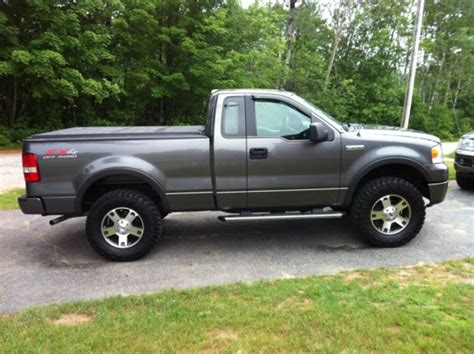 2014 Ford F150 Regular Cab.html   Autos Weblog