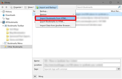 chrome export bookmarks chrome show bookmarks how to backup your chrome bookmarks
