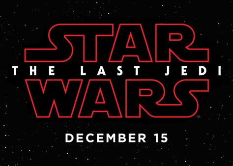 opening fan event wars wars the last jedi opening fan event at an amc