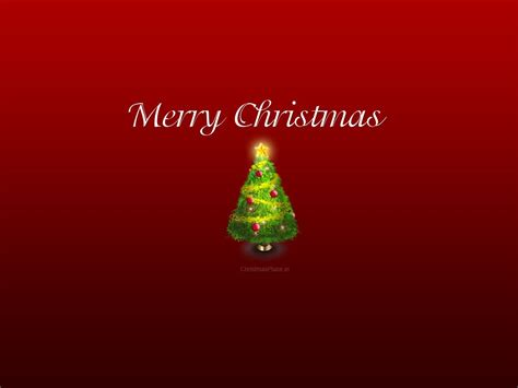 merry christmas  motorcycle philippines motorcycle philippines
