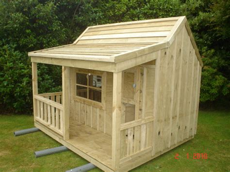 wooden wendy house plans wendy house plans plans diy free download garage organization floor plans woodwork
