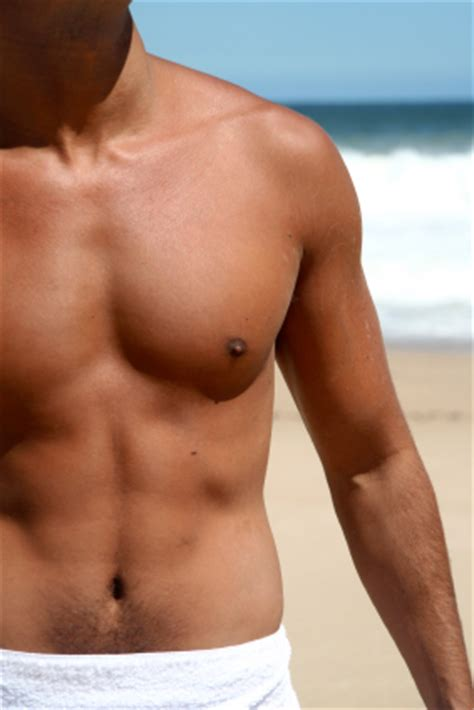 Male Brazilian Waxing Video Full | male brazilian waxing in phoenix scottsdale arizona