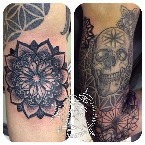 bamboo tattoo edmonton tattoo inspiration worlds best tattoos