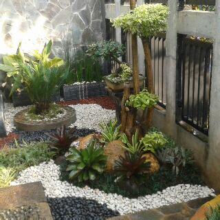 tito landscapecom taman   rumah taman indoor