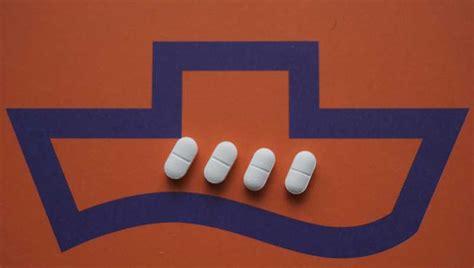 Obat Mifepristone Dan Misoprostol Di Apotik dimana saya bisa mendapatkan misoprostol on waves