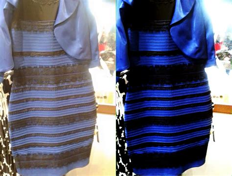 color of dress what color is this dress is it or exposed