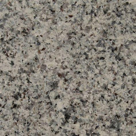 stonemark granite 3 in granite countertop sle in azul