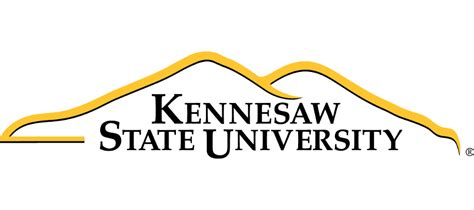 kennesaw state university online learning online marketing strategies rfp issued everything pr