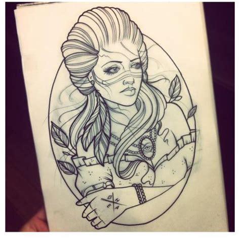 One U Sketches by Tumblr Mfpkz3iquu1s0hhjro1 500 Jpg