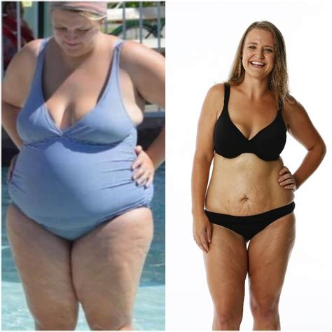 best swimsuits for heavy thighs 6 easy things you can do to blast stubborn belly fat