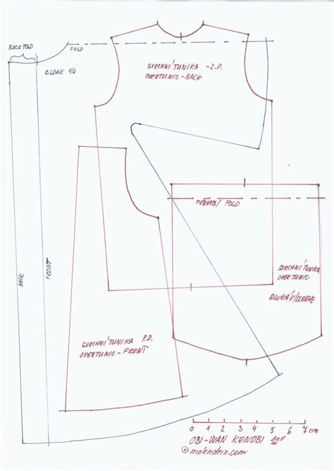 tutorial vestito jedi 10 best images about jedi robes and cosplay on pinterest
