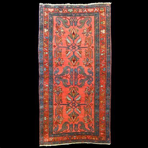 tappeto persiano antico tappeto persiano antico lilian carpetbroker