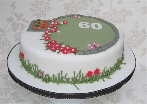 Birthday Cake Designs by 60th Birthday Cake Designs C Bertha Fashion 60th