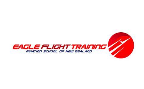 educational institute logo design sle for india educational institute logo design sle for india