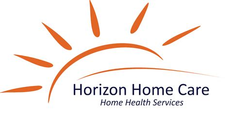 horizon home care company profile owler