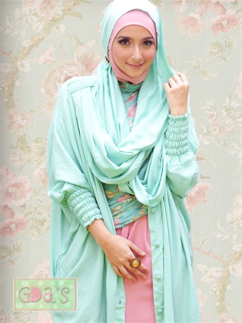 Pashmina Scarf Sold Out gda s by ghaida kaftan shawl cardigan sold out