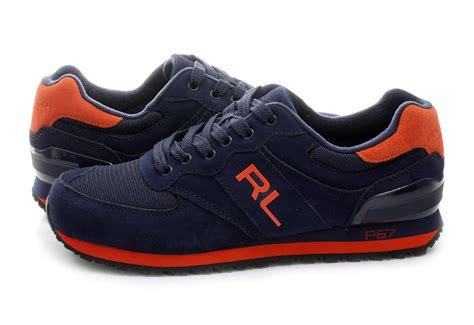 polo ralph sport shoes polo ralph shoes slaton rl 809650824001