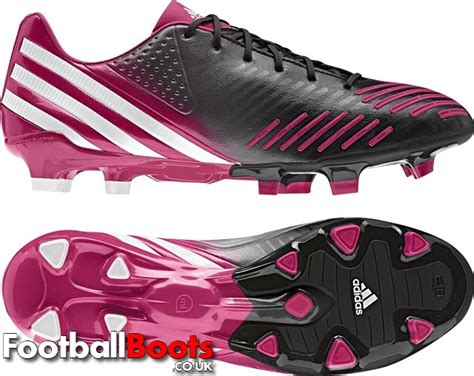 adidas predator lethal zones women s football boots