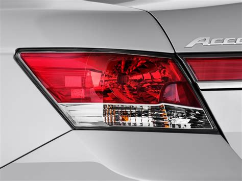 honda accord wrench light 2012 honda accord se engine light wrench is on autos post